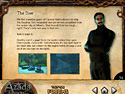 in-game screenshot : Azada : Ancient Magic Strategy Guide (pc) - Use the sequel`s official Strategy Guide.