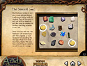 Azada : Ancient Magic Strategy Guide screenshot