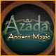 Free online games - game: Azada: Ancient Magic