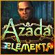 Azada: Elementa Game