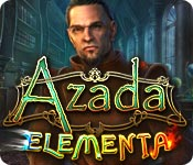 Azada: Elementa Game Featured Image