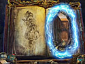 Azada : In Libro Collector's Edition - Screenshot 1