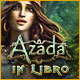 Azada: In Libro Game