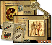 Azada ™ Strategy Guide Game
