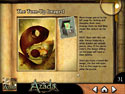 Download Azada ™ Strategy Guide ScreenShot 1