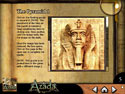 Download Azada  Strategy Guide ScreenShot 2