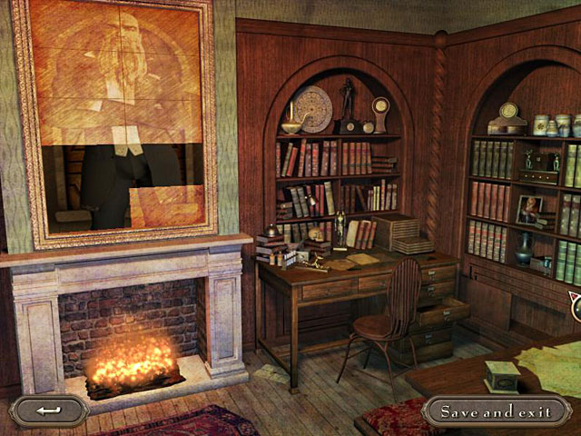 Azada Screenshot http://games.bigfishgames.com/en_azada/screen1.jpg