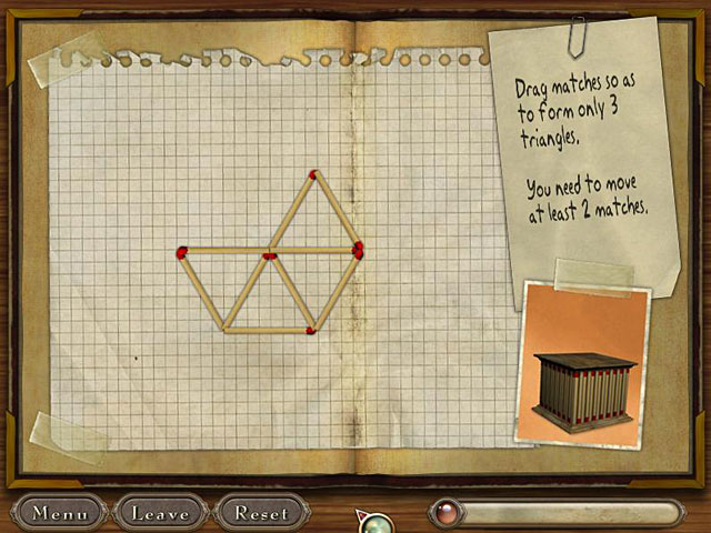 Azada Screenshot http://games.bigfishgames.com/en_azada/screen2.jpg