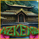Azkend - Free game download