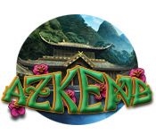 Azkend Game Featured Image