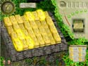 Buy PC games online, download : Aztec Gold
