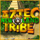 Aztec Tribe: New Land - Free game download