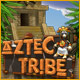 download Aztec Tribe free game