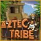 Aztec Tribe - Free game download