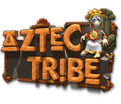 Aztec Tribe Game Featured Image