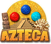 Azteca Game Featured Image