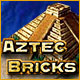 download Aztec Bricks free game