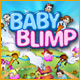 Baby Blimp Game