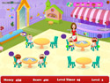 Baby Restaurant - Online Screenshot-2