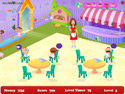 Baby Restaurant - Online Screenshot-3