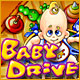 Baby Drive - Free game download