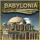 Babylonia - Free game download