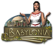 Babylonia Game Featured Image