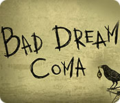 Bad Dream: Coma Game Featured Image