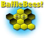 Buy PC games online, download : Baffle Bees