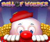 Ball of Wonder Game Featured Image
