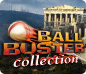 Ball-Buster Collection Game Featured Image