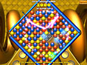 Download Ballhalla ScreenShot 2