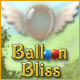 download Balloon Bliss free game