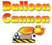 Balloon Cannon - Online