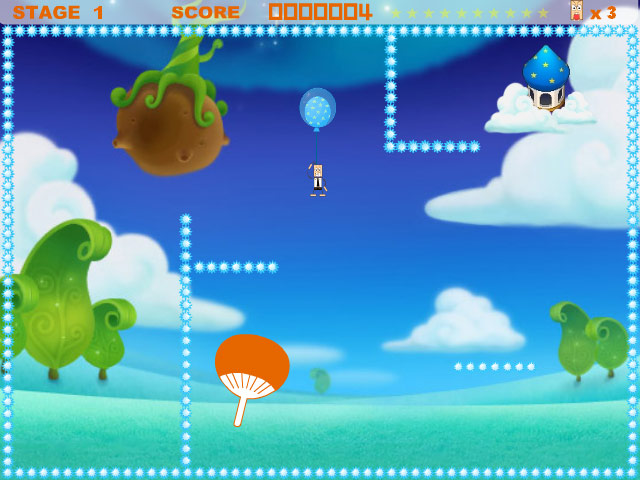 Download og game balloon maze for Free balloon games