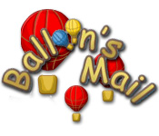Balloons Mail