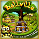 Ballville: The Beginning - Free game download