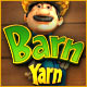 Free online games - game: Barn Yarn