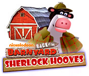 Screens Zimmer 8 angezeig: barnyard pc game