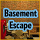 Basement Escape