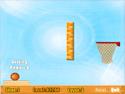 Take on Basketball: A New Challenge!