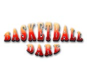 Basketball Dare - Online