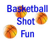 Basketball Shot Fun