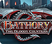 Bathory: The Bloody Countess for Mac Game