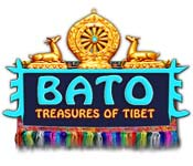 Bato: Treasures of Tibet for Mac Game