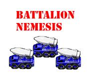 Play Battalion: Nemesis Online