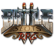 Battle Slots Game Featured Image