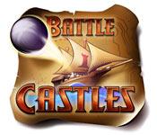 Computerspiele herunterladen : Battle Castles