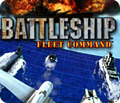 Battleship: Fleet Command feature