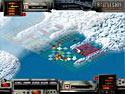 in-game screenshot : Battleship: Fleet Command (pc) - It`s the classic game of navel strategy!